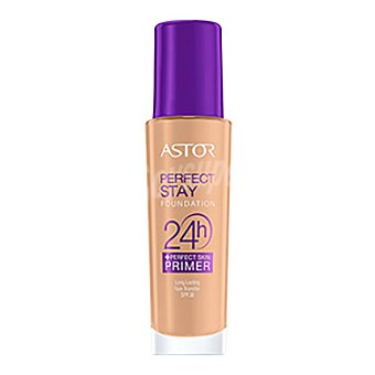 Astor Base de maquillaje Perfect Stay 24h nº 300 1 unidad