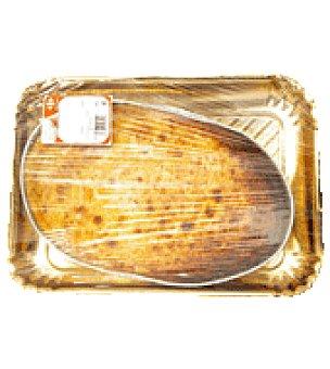 Carrefour Quesada Pasiega grande Bandeja de 1200 gr.