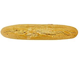 Pan Especial Baguettina sin gluten betina 100 gramos