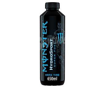 Monster Energy Bebida deportiva fruta tropical hydrosport 65 cl