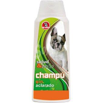 Arppe Champú sin aclarado Pack 1 unid