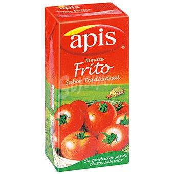Apis Tomate frito Envase 400 gr