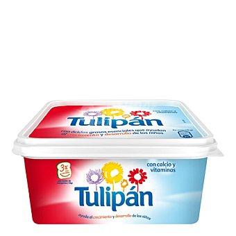 Tulipan Margarina 1 kg