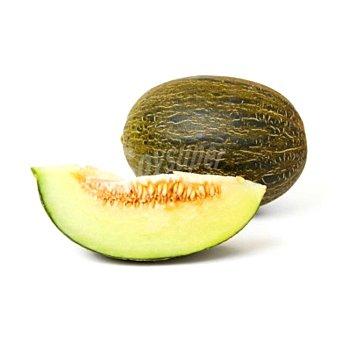 Carrefour Melon cuartos 500 g aprox