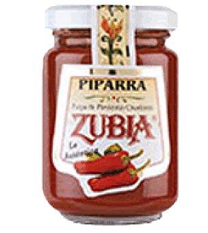 Zubia Piparra zubia (carne de pimiento chorizero) 125 g