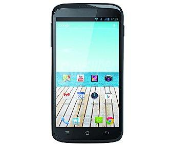 Qilive Smartphone libre 4.0'' Q.4812