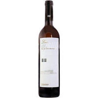 Laus V.blanco Chardon 0 75l