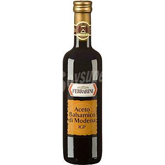 Ferrarini Aceto balsámico de Módena IGP botella 500 ml