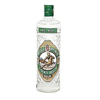 El Mono Anís seco Botella 70 cl
