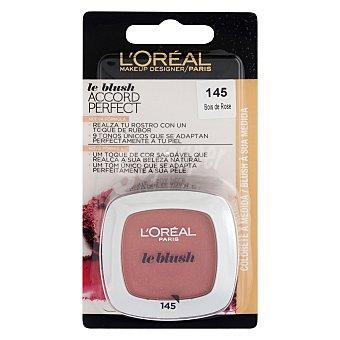 L'Oréal Colorete Accord Blush 145 1 unidad