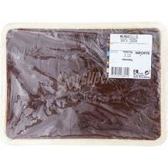 Santa Teresa Membrillo al corte 0,25kg
