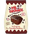 Choco brown mr.brownie 200 g MR
