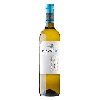 Pradorey Vino d.o rueda verdejo blanco Botella de 75 cl