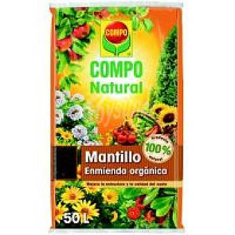 Compo Mantillo Botella 500 ml