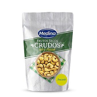 medina Anacardo crudo 100% natural Bolsa 100 g