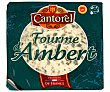 Queso Fourme d`ambert 150 Gramos Cantorel