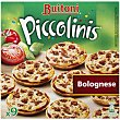 Piccolini Bolognesa 270g Buitoni Piccolinis