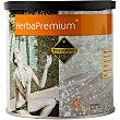 Herbapremium accion digestiva con efecto drenante y reguladora del transito intestinal lata 130 g Lata 130 g NC
