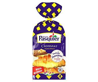Pasquier Croissants 320 gramos