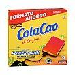 Cacao soluble Caja 2.7 kg Cola Cao