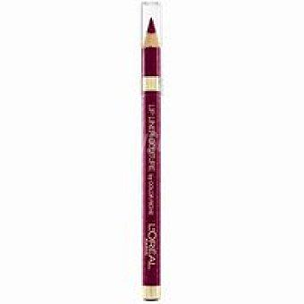 Color Riche L'Oréal Paris Perfilador Color Riche 374 1 unidad