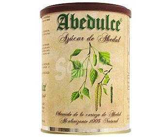 ABEDULCE Azúcar de Abedul 500 Gramos