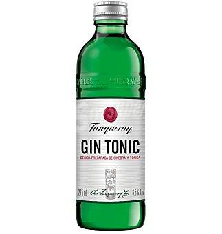 Tanqueray Gin tonic london 275 ml