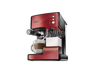 Oster Cafetera express 1 unidad
