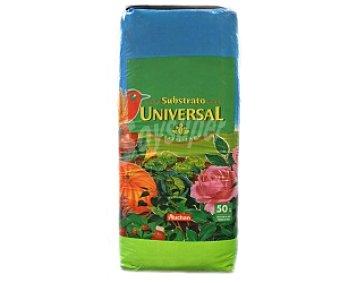 Auchan Sustrato universal 50 L
