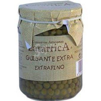 Latarrica Guisante Frasco 295 g