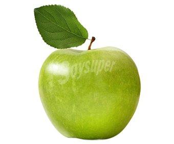 Manzanas granny-smith 750 gramos