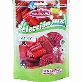 MIGULEAÑEZ Mix Geles Doypack Bolsa de 165 g