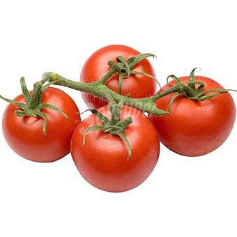 Tomate cherry pera rojo al peso
