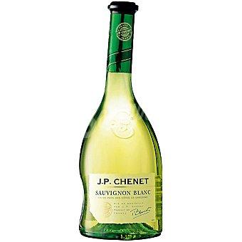 J.P.Chenet Vino blanco sauvignon blanc Francia Botella 75 cl