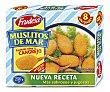 Muslitos de mar 250 gramos Frudesa