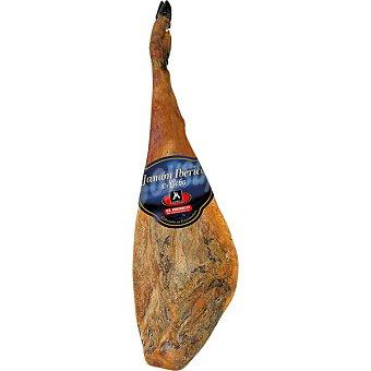 Mafresa Jamón ibérico de cebo Extremadura  Pieza 7,5-8 kg