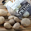 Cachelo Bolsa de 3 kg Patatas Prado