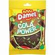 Gominolas Cola Power Bolsa 150 g Damel