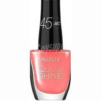 Astor Laca uñas quik&go Shi 309 1 unidad