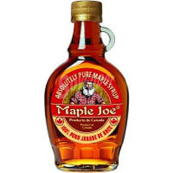 Maple Joe Jarabe de arce Frasco 150 g