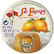 Crema de membrillo Envase 350 g San Lorenzo