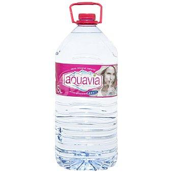 San Anton Agua Mineral 5 Litros