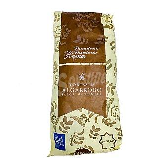 Ramos Tortas de Algarrobo Artesanos 500 g