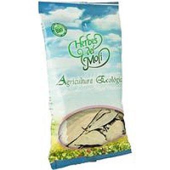 HERBES DEL MOLI Laurel en hojas Bolsa 10 g