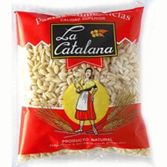 La Catalana Gurullos Paquete 250 g