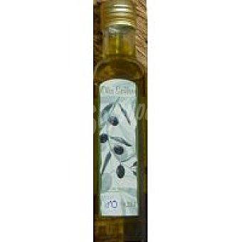 Soller Aceite oliva virgen Botella 25 cl