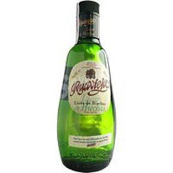 Ruavieja Licor de hierbas Botella 50 cl