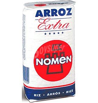 Nomen Arroz Extra 500g