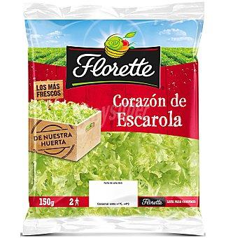Florette Corazon escarola 150 GRS