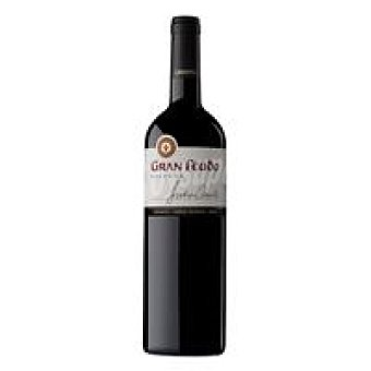 Gran Feudo Vino Tinto Reserva Botella 1,5 litros